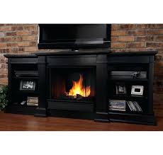 fireplace tv stand black exquisite modern vent free gas fireplace home vent free gas fireplace features