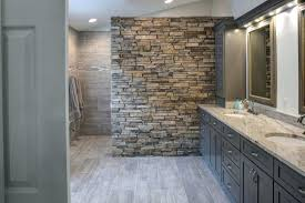 Granite Bathroom Vanity Bathroom Granite Ideas Granite Bathroom Awesome Bathroom Vanity Countertop Ideas