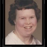 Find Marsha Graves at Legacy.com