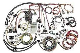 1938 chevrolet car wiring harness 1938 wiring diagrams cars description american auto wire 1955 1956 chevy classic wiring harness kit 500423