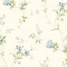 kitchen wallpaper texture. Wallpaper For Kitchen Texture - Google Search