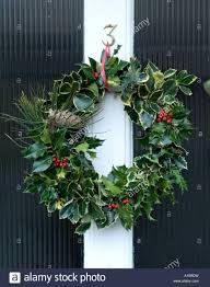 Diy Christmas Wreaths Front Door Wreath For Uk Summer Wreath Front ...