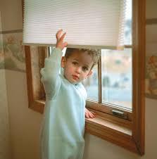 ChildSafe Window Shades  Cordless Window Shades  Gordonu0027s Window Blinds Cordless