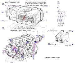 honda cbr 600 f4i specs amazing 2017 top cars gallery honda cbr 600 f4i specs honda cbr 600rr wiring diagrams on 2006