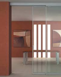 image of sliding room divider for home ideas image number 7 of partition doors