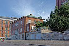 Der turm mit der unverwechselbaren kupferhaube ist hamburgs wahrzeichen. Gemeindehaus St Michaelis Hamburg Neustadt Wikipedia