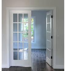 Mobile Home Exterior Door Sizes