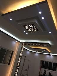 Selling Design 10 Inspiring False Ceiling Design Tile Ideas False