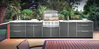 outdoor kitchen cabinets tampa doors wood cabinet outdoor kitchen