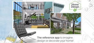 hgtv home design software. House Remodel Software Home Design 3d On The App Store Hgtv