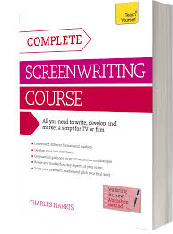 essay generator automatic essay generator