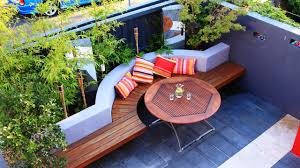 Small Picture Landscaping Ideas South Florida Front Yard Landscape Ideas South