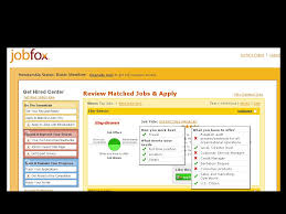 Fresher Job Sites For Uploading Resume Jobs Recruitments India