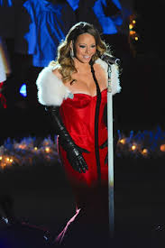 233 best MC images on Pinterest | Mariah carey christmas ...