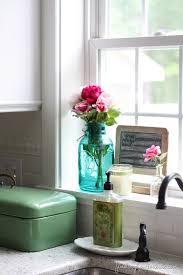 Extraordinary Kitchen Window Sill Ideas 66 On Best Interior Design with Kitchen  Window Sill Ideas