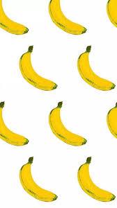 cute fruit iphone wallpaper.  Cute Banana Iphone Wallpaper Super Cute  For Cute Fruit Iphone Wallpaper E