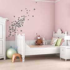 Pink Bedroom Accessories For Adults Butterfly Bedroom Ideas Home Decoration Ideas