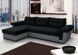 livingroom corner sofa with storage john lewis beds space underneath drawers w compartment sectional co