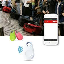 Pets GPS <b>Tracker</b> Activity Monitor-<b>Smart Mini GPS</b> Anti-Lost ...