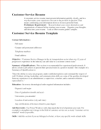 customer support resume summary customer service skills resume examples customer service resume customer service skills resume examples customer service resume