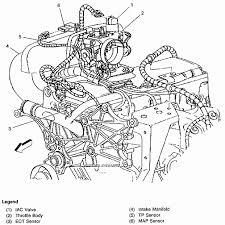 2000 s10 2 2 engine diagram wiring schematic diagram 4 chevy s10 2 2l engine diagram wiring diagram log 1998 chevy s10 engine diagram 2000 s10