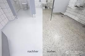 Oft sind unter den alten fußbodenbelägen auch asbesthaltige stoffe vorhanden. Sanierung Und Instandhaltung Ruthemeyer Gruppe