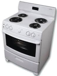 Electric cooking stoves Mini Electric Stove And Oven Sunbeam Freestanding Electric Range Cu Ft Capacity Manual Clean Electric Oven Extra Electric Stove Polskadzisinfo Electric Stove And Oven Electric Stove Oven Not Working Polskadzis