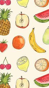 fruit wallpaper iphone. Unique Iphone IPhone 5 To Fruit Wallpaper Iphone T
