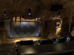 basement theater ideas. Rockin\u0027 Around The Theater Basement Ideas