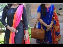daily wear kurta designs kurta kurtas office olatest kurti collection latest 2017 collect idea fashionable design c33 fashionable