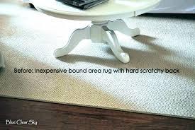 area rugs for les rugs for less area rugs for less rugs for less area rug