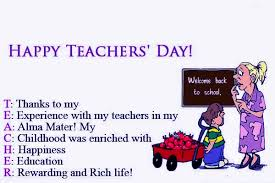 Education Quotes For Teachers Fascinating 48 Happy Teachers Day Quotes In Hindi English Marathi