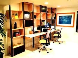 creative ideas office furniture. Perfect Creative Creative Ideas Office Furniture Home I34 Intended Creative Ideas Office Furniture F