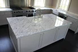 italian marble countertops simple kitchen with white marble kitchen white single bowl kitchen sink italian marble countertops cost italian marble countertop