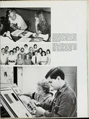 University of North Alabama - Diorama Yearbook (Florence, AL), Class of  1983, Page 130 of 344