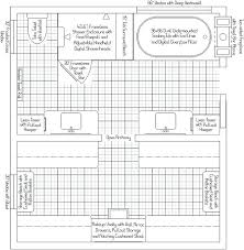 master bathroom layouts with closet x 7 master bath plans master bath closet layout what do master bathroom layouts with closet