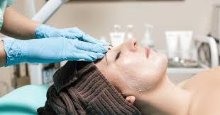 <b>Коллагеновые маски</b> - скорая помощь для кожи - Косметология ...