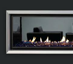 log heaters fireplaces double sided fireplace ideas electric log heater fireplace insert