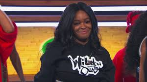 Mtv wild n out azealia banks full episode