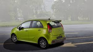 new car release malaysiaProton Iriz  The cheapest and new car model in Malaysia  The