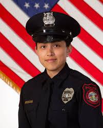 We appreciate our Danville... - Danville Police Department   Facebook