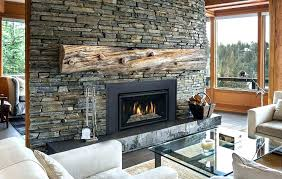 wood burning fireplace vents convert wood burning fireplace to propane full size of direct vent gas wood burning fireplace
