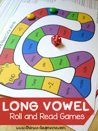 Find lots of phonics worksheets, games and other learning activities on this board. The Ultimate List Of Free Phonics Activities This Reading Mama