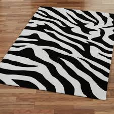 an age old debate regarding using real or faux zebra skin rugs this section will give you some ideas as to the advantages and disadvantages of using each
