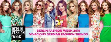 Image result for German Fashion Blog images