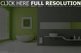 astounding bathroom colors. Baby Nursery: Astounding Gray Wall Paint Color Scheme Green Bathroom Colors Ideas Decormagz: Full O