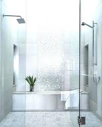bathroom tile designs ideas. Fine Bathroom Bathroom Tile Designs For Small Bathrooms Large Tiles Full  Size Of Design   With Bathroom Tile Designs Ideas L