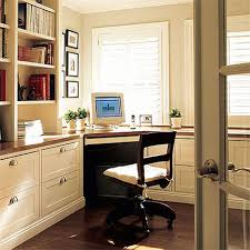 study furniture design. Interior Design:Ikea Office Furniture Design 25 Fascinating Decorating Lovely Ikea Micke Desk For Study D