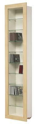 unbelievable wall cabinet glass door important safety information regarding ikea bertby glass door wall
