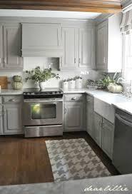grey kitchen rugs. Grey Kitchen Rugs Backsplash Gray Washable 2018 And Enchanting Rug Ideas Dark Images C